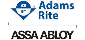 AdamsRiteAA-Logo