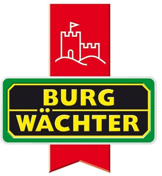 Burg-Watcher