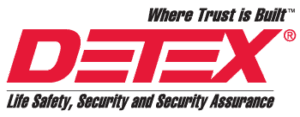 Detex-Logo-300x117
