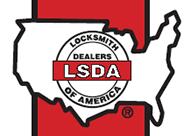 LSDA-Logo