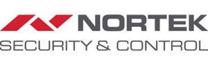 Nortek_Security_Control_Logo-300x94