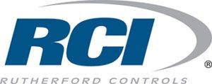 RCI_Logo-300x120
