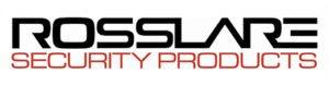 Rosslare_Logo-300x78