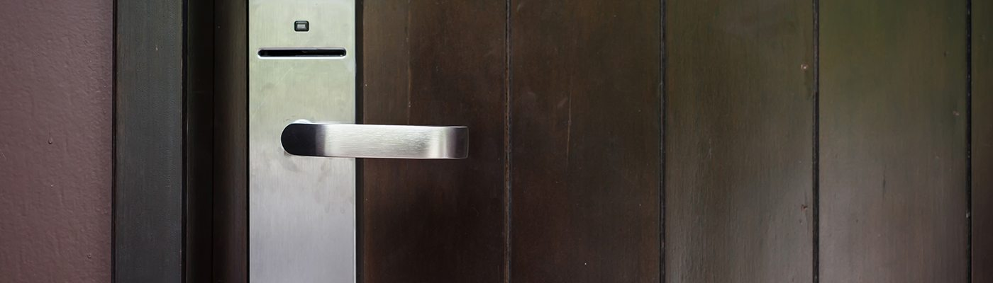 high-security-key-shutterstock_204861355-1400x400