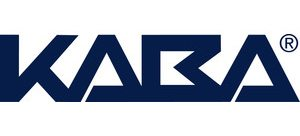 kaba-access-control