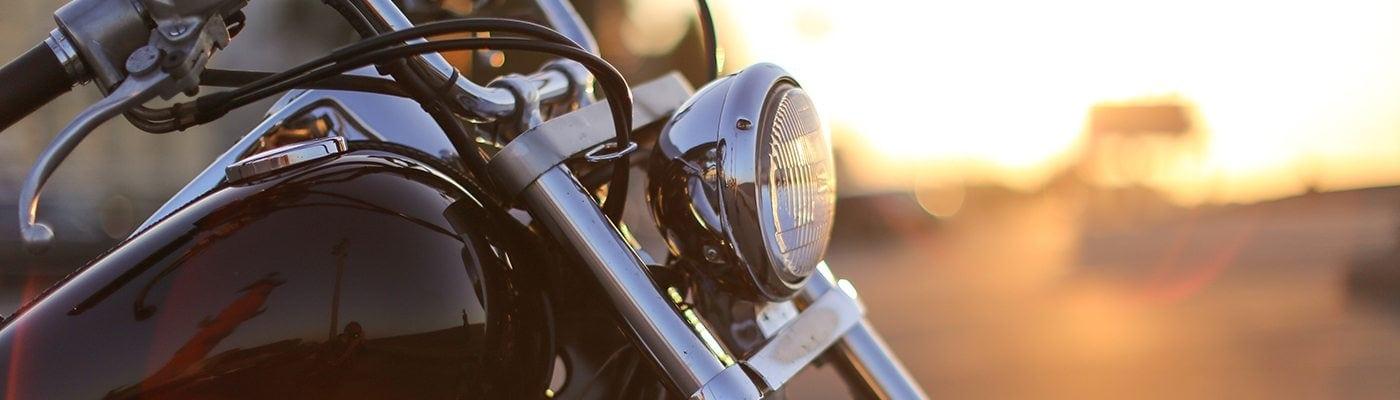 motorcycle-headlight-shutterstock_242838760-1400x400