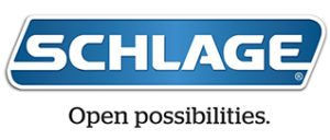 schlage-logo-300x128
