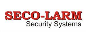 secolarm_logo