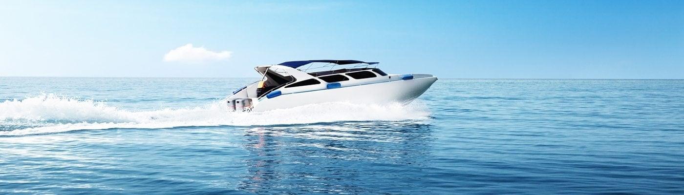 speed-boat-shutterstock_153213077-1400x400